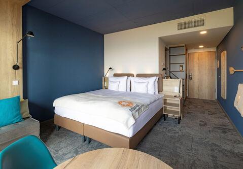 Arborea Marina Resort Neustadt, © ARBOREA Hotels and Resorts