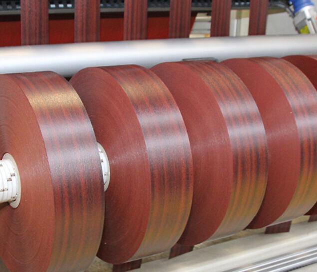Cutting Service skai® exterior foils