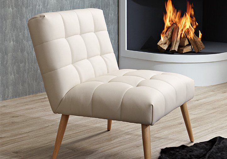 skai® artificial leather with flame retardance