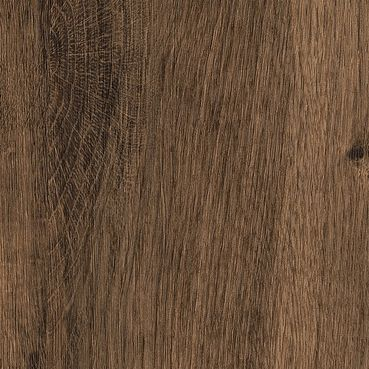 Oak Furniture Foil
