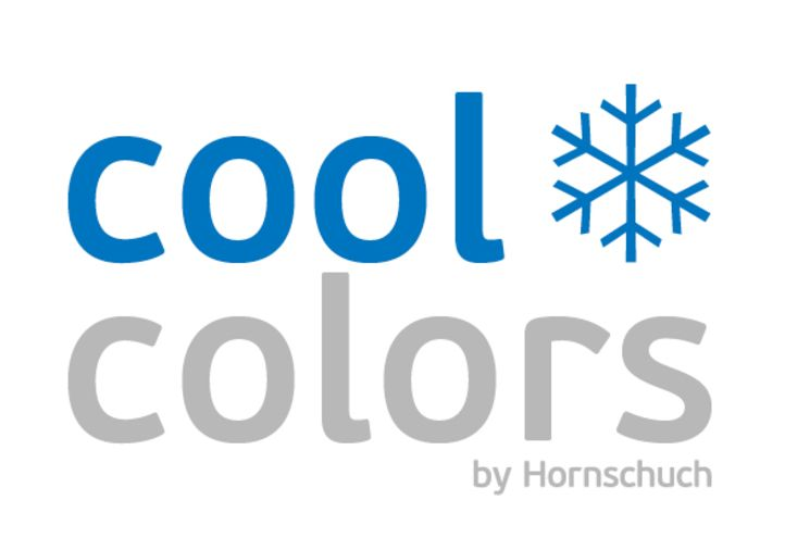 skai cool colors technology