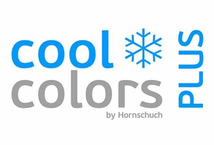 skai cool colors PLUS