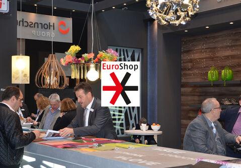 Review Euroshop 2017 - Shopping with _skai_