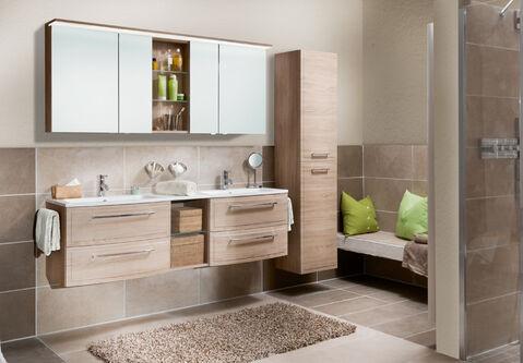 Marlinbad Furniture