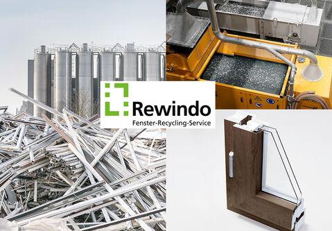 Continental is now a Rewindo Premium Partner