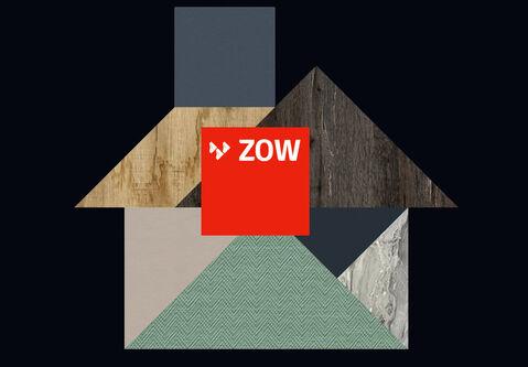 ZOW 2020