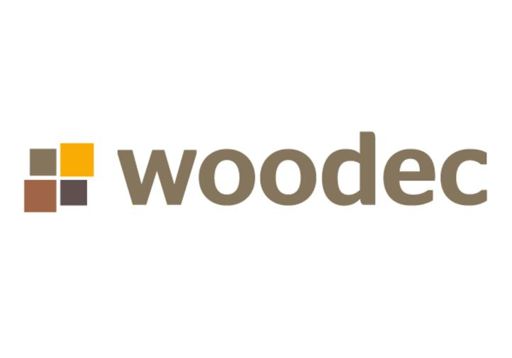skai® woodec surface