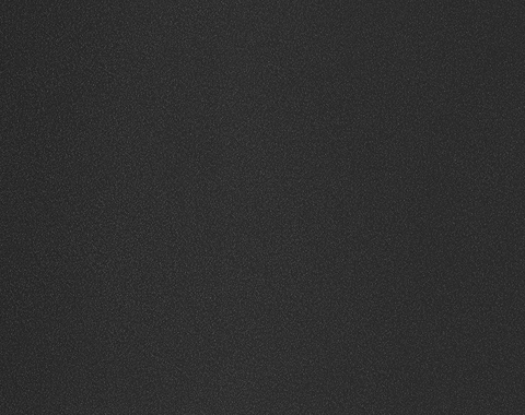 skai® film for window frames and window profiles