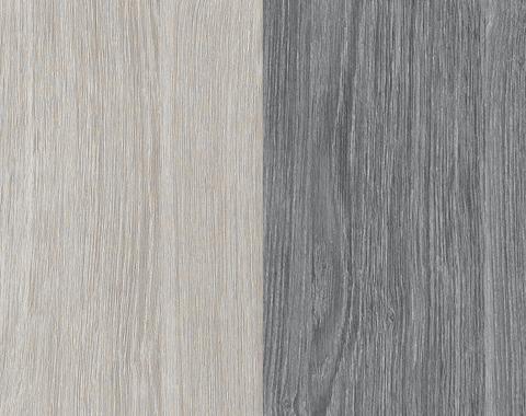 skai® woodec Oberflächen