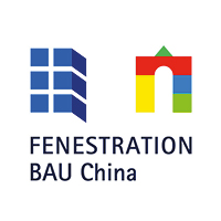 skai® на выставке Fenestration Bau China