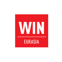 skai® at WIN Eurasia, Turkey