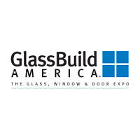 [Translate to Russisch:] skai® auf der Glassbuild, Atlanta
