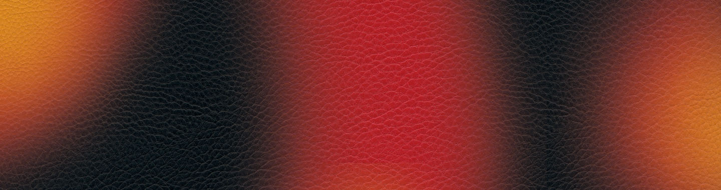 skai® artificial leather materials with special flame protective equipment for interior application
