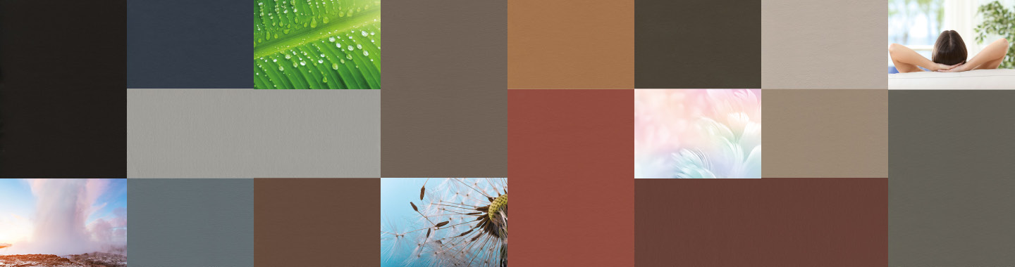 skai® Pureto EN - PU artificial leather in 13 attractive colors