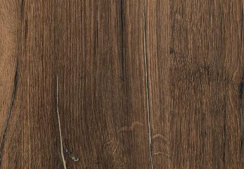 str. Flagstaff Oak mocca     L 0,43 1440