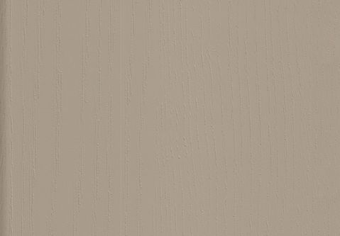colore str. dakar              0,45 1420