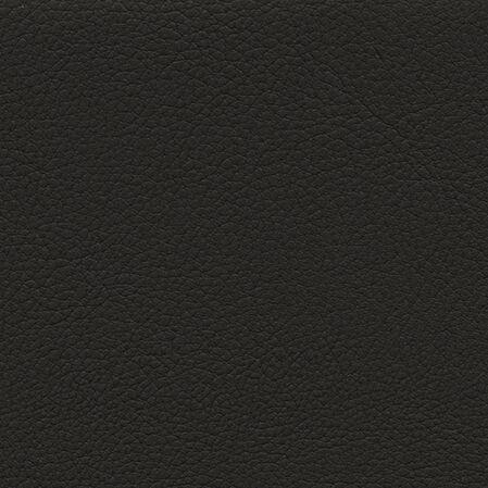 laif VyP Nappa  black
