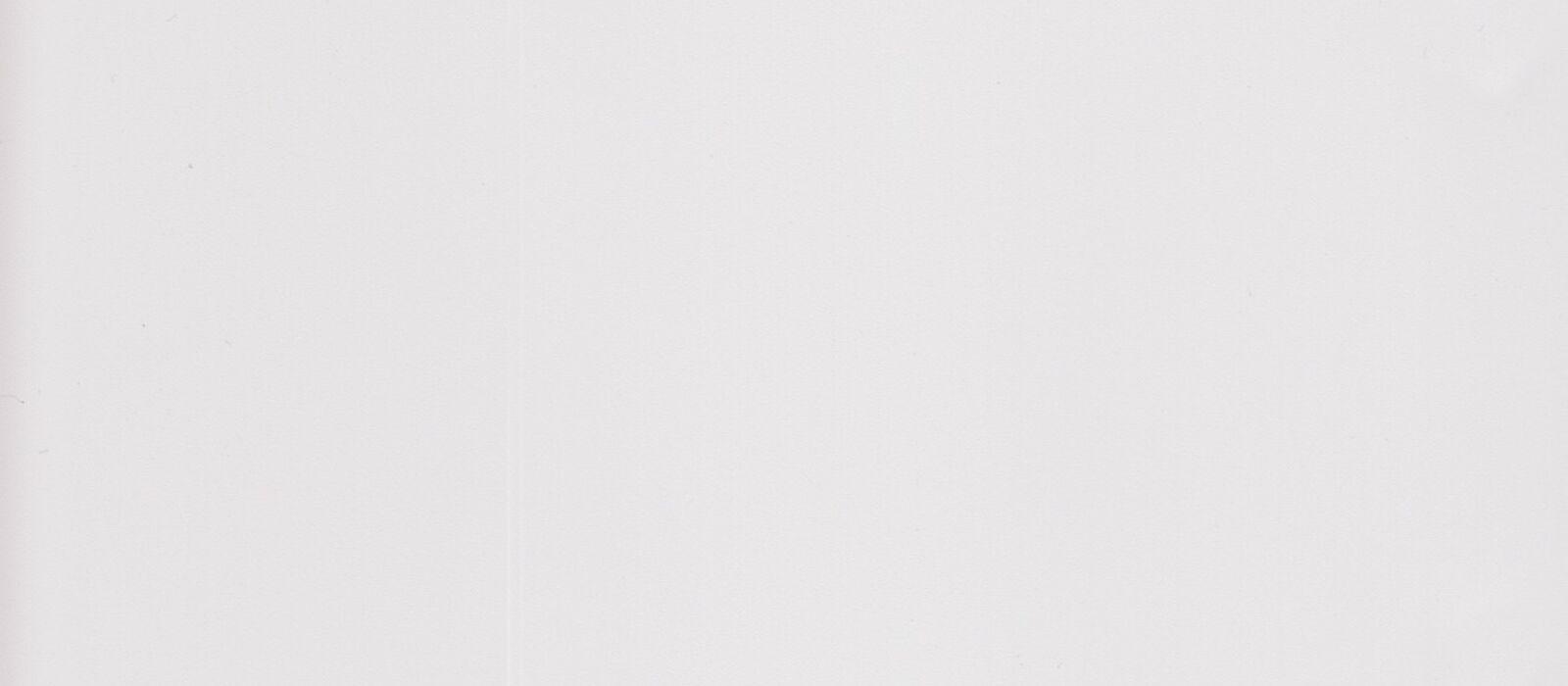 colore clas. gr.schalenweiss 0,40 1420 r