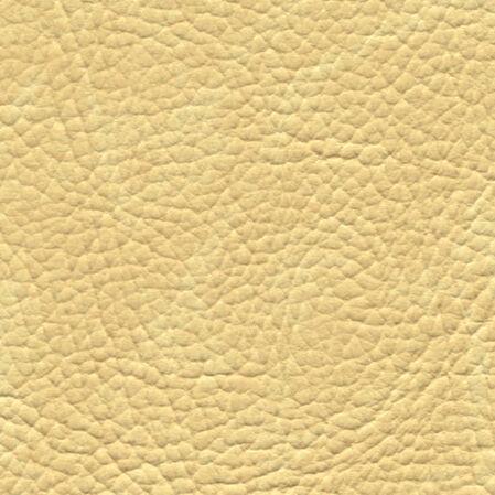 skai Mailo light beige