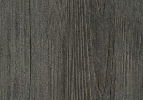 str. Urban Pine metal grey   L 0,48 1440