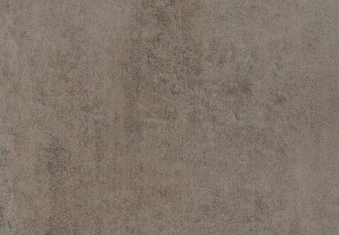 str. Oxid light concrete       0,40 1420