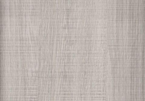 structure Santana Oak kalk sc  0,40 1420