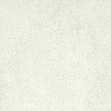 str. Oxid grey scurro          0,48 1440