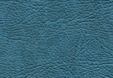 skai Mailo blue