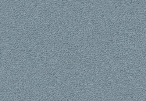 skai Gemini blue-grey