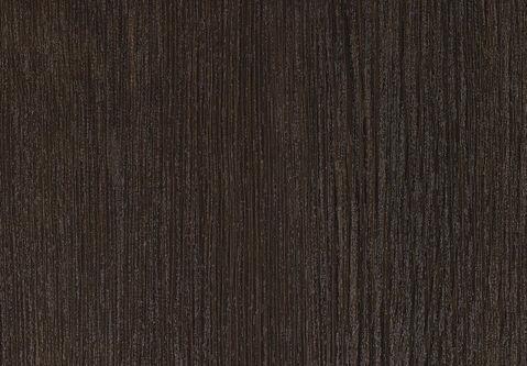 str. Sardegna schwarzbraun     0,43 1420