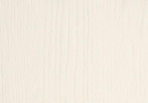 colore str. ivory              0,45 1420