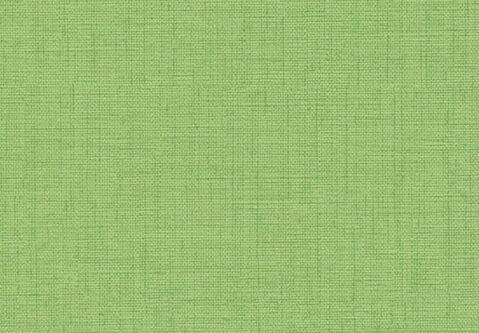 skai Makari green