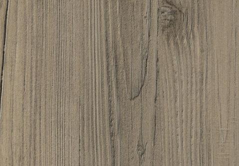 str. Urban Pine nature grey  L 0,48 1440