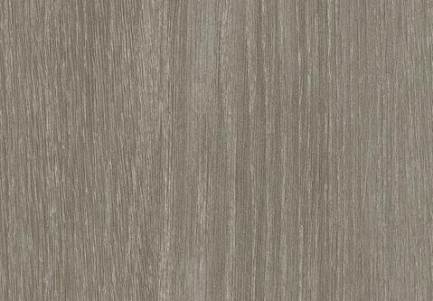 skai printline oak perlg. FR RA ER570438