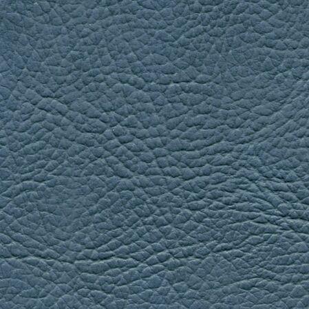 skai Mailo dark blue
