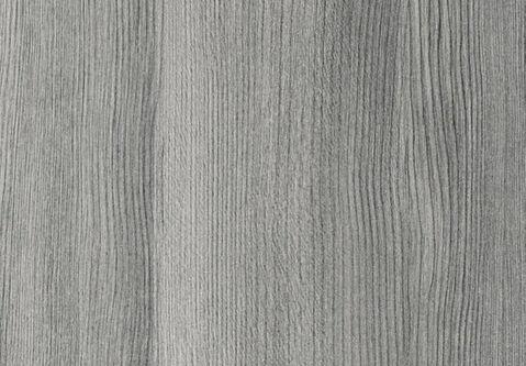 str. Sardegna rauchsilber      0,43 1420