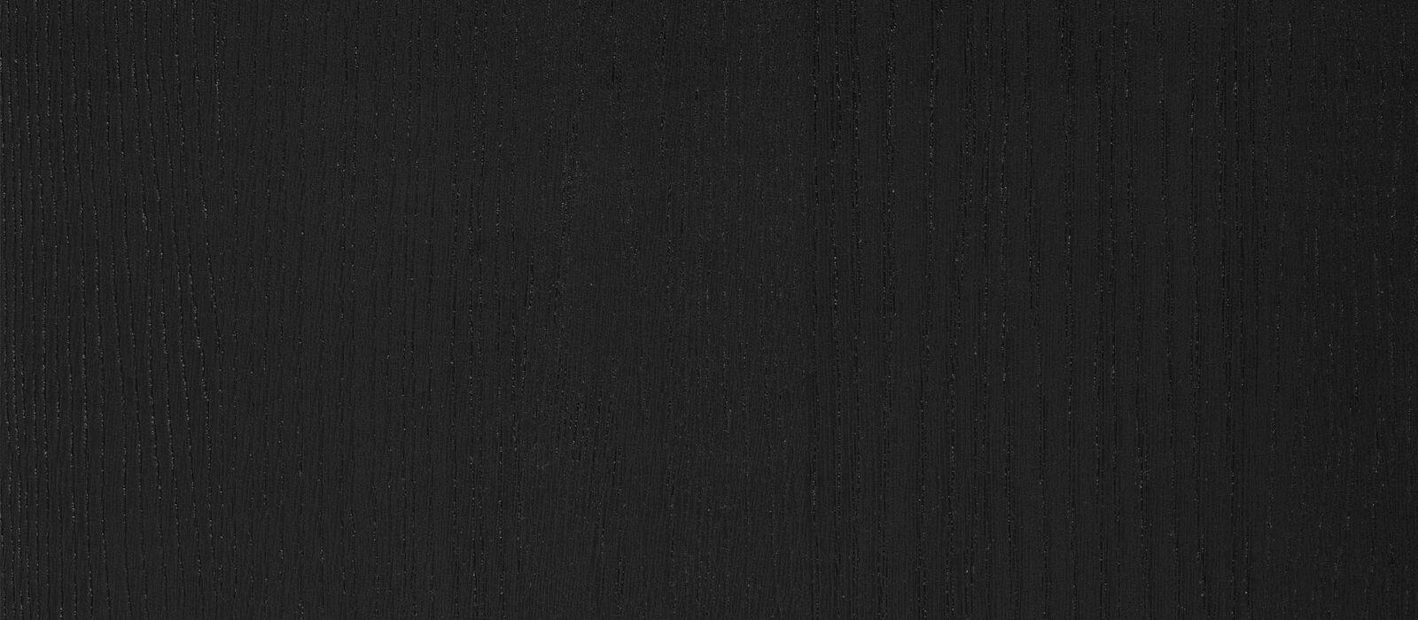 colore str. indigo             0,45 1440
