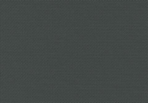 skai Galeno dark grey