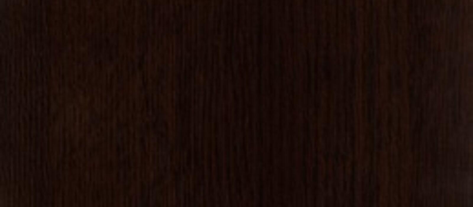 cla. Canterbury Oak nero       0,40 1420