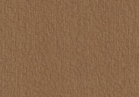 str. Aless camel               0,48 1420