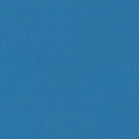 skai Pandoria Plus  sky