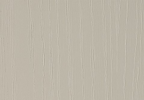 colore str. taupe grey         0,45 1440