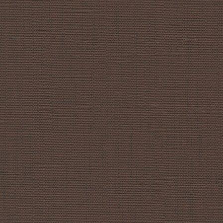 skai Makari dark brown