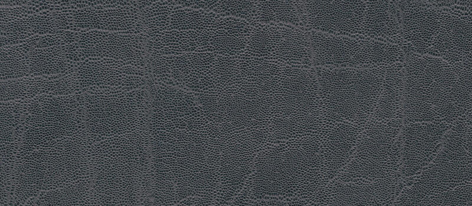 skai Plata  granit