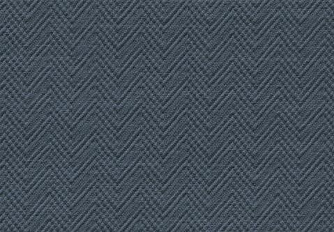 skai Torino FLS  stone blue