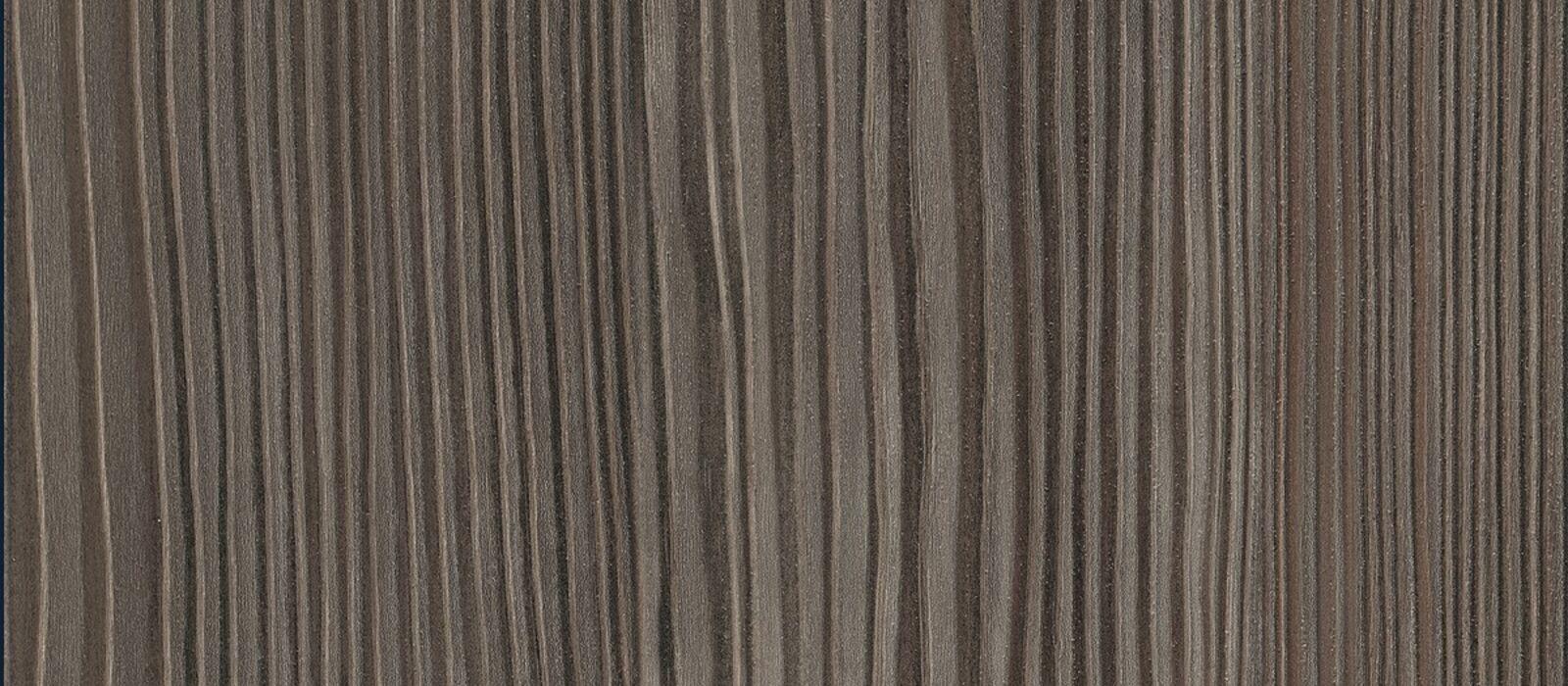 structure Avola new grey       0,43 1420