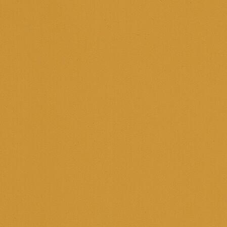 colore cla. curry              0,40 1420