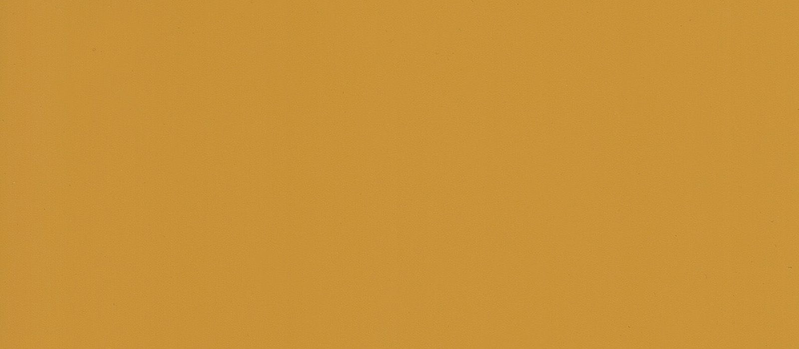 colore classico curry          0,40 1420