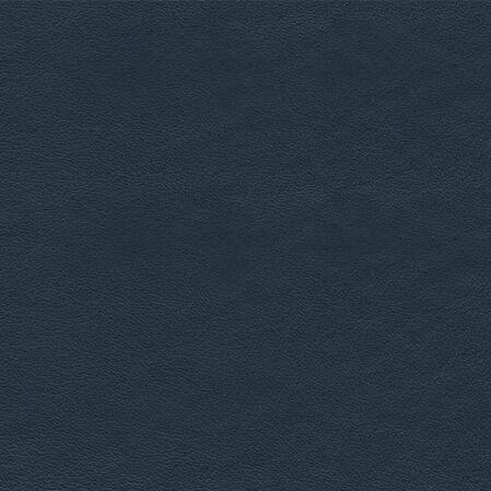 skai cool colors Valero  navy blue