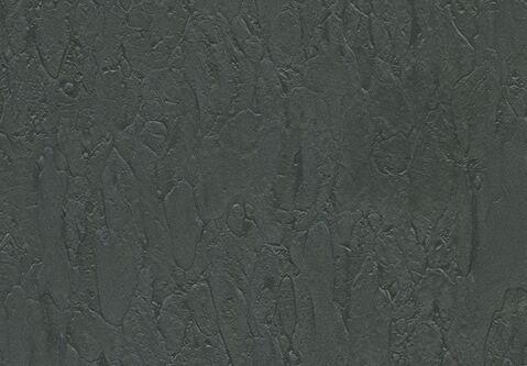 colore str. anthrazit          0,43 1420